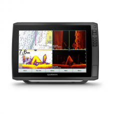ECHOMAP™ Ultra 122sv  With GT54UHD-TM Transducer