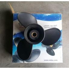 Solas Propeller 10x15 Evinrude/Johnson 20-35hp